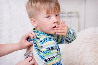 Чем бактериальная инфекция отличается от вирусной и как ее лечить?
